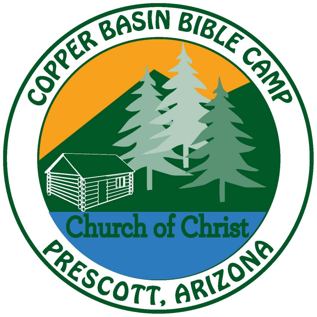 Copper Basin Bible Camp